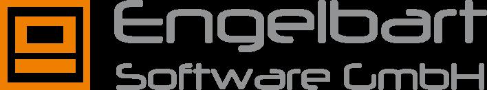engelbart-logo